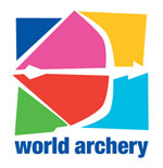 world archery home
